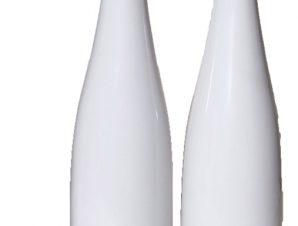 Σετ 2τμχ Λαδόξυδο Κεραμικό Royal Art 34εκ. COS7429 (Υλικό: Κεραμικό) – Royal Art Collection – COS7429