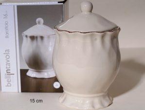 Βάζο Κεραμικό Royal Art 15εκ. COS7540 (Υλικό: Κεραμικό) – Royal Art Collection – COS7540