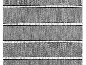 Χαλί Διαδρόμου 78X150 New Plan Zenith 75550A (78×150)