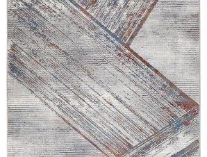 Χαλί Διαδρόμου 80X150 New Plan Valencia 9175C (80×150)
