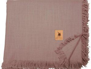 Τραπεζομάντηλο Βαμβακερό 140×240εκ. Essential Greenwich Polo Club 2656 (Ύφασμα: Βαμβάκι 100%, Χρώμα: Nude) – Greenwich Polo Club – 226414152656
