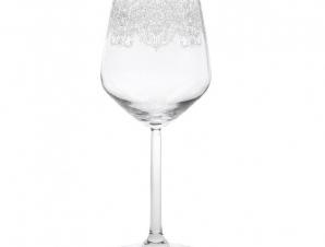 Ποτήρι Κρασιού Helen ESPIEL 490ml RAB444K6 – ESPIEL – RAB444K6-1