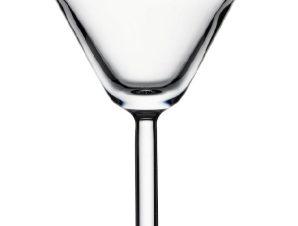 Ποτήρι Μαρτίνι Prime ESPIEL 310ml SP44904K12 – ESPIEL – SP44904K12