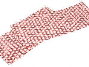 Τραπεζομάντηλο Βαμβακερό ESPIEL 120×120εκ. TEX216 (Ύφασμα: Βαμβάκι 100%, Χρώμα: Λευκό) – ESPIEL – TEX216