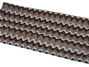 Τραπεζομάντηλο Polyester ESPIEL 180×130εκ. HEM115 (Ύφασμα: Polyester, Χρώμα: Λευκό) – ESPIEL – HEM115