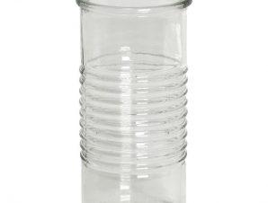 Ποτήρι Γυάλινο ESPIEL 500ml PLE111K6 – ESPIEL – PLE111K6