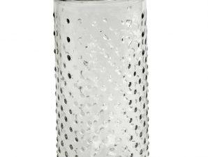 Ποτήρι Γυάλινο ESPIEL 500ml PLE108K6 – ESPIEL – PLE108K6