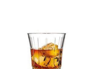 Ποτήρι Ουίσκι Nessie ESPIEL 295ml SP520034K12 – ESPIEL – SP520034K12