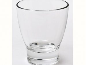 Ποτήρι Ουίσκι Σετ 6τμχ Tavola ESPIEL 270ml STE75602 (Υλικό: Γυαλί, Χρώμα: Διάφανο ) – ESPIEL – STE75602