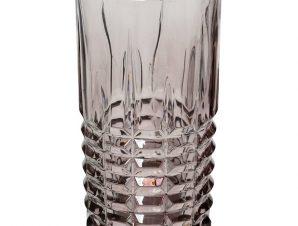 Ποτήρι Patrick ESPIEL 390ml ROP124K6 (Χρώμα: Μωβ) – ESPIEL – ROP124K6