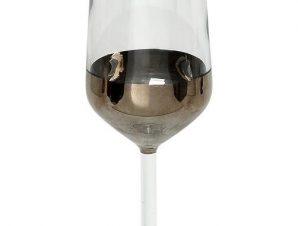 Ποτήρι Σαμπάνιας Allegra ESPIEL 195ml RAB121K6 – ESPIEL – RAB121K6