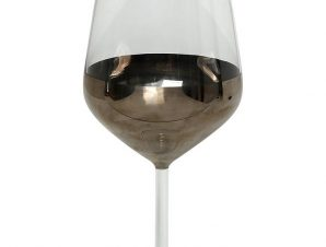 Ποτήρι Κρασιού Allegra ESPIEL 490ml RAB124K6 – ESPIEL – RAB124K6