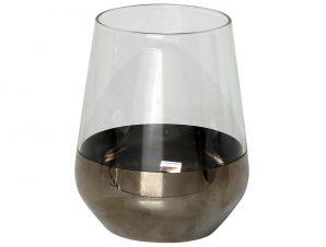 Ποτήρι Ουίσκι Allegra ESPIEL 425ml RAB126K6 – ESPIEL – RAB126K6