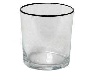 Ποτήρι Ουίσκι ESPIEL 380ml RAB147K6 – ESPIEL – RAB147K6
