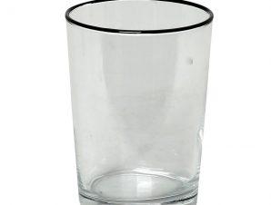 Ποτήρι Νερού ESPIEL 510ml RAB148K6 – ESPIEL – RAB148K6