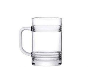 Ποτήρι Μπύρας Tincan ESPIEL 400ml SP55673K12 – ESPIEL – SP55673K12