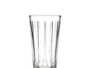 Ποτήρι Nessie ESPIEL 340ml SP520025K6 – ESPIEL – SP520025K6