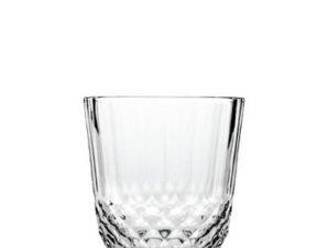 Ποτήρι Ουίσκι Diony ESPIEL 320ml SP52760K12 – ESPIEL – SP52760K12