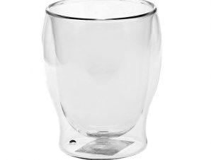 Ποτήρι Διπλότοιχο Borosilicate ESPIEL 280ml JAB108K2 – ESPIEL – JAB108K2