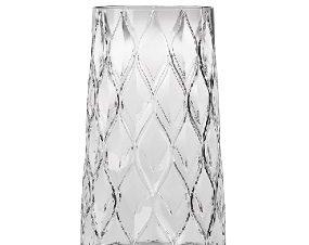 Ποτήρι Leafy ESPIEL 450ml SP420955K6 – ESPIEL – SP420955K6