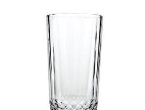 Ποτήρι Diony ESPIEL 345ml SP52770K6 – ESPIEL – SP52770K6