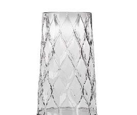 Ποτήρι Leafy ESPIEL 345ml SP420855K6 – ESPIEL – SP420855K6