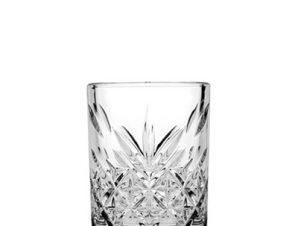 Ποτήρι Ουίσκι Timeless ESPIEL 210ml SP52810K12 – ESPIEL – SP52810K12
