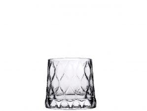 Ποτήρι Ουίσκι Leafy ESPIEL 300ml SP420194K6 – ESPIEL – SP420194K6
