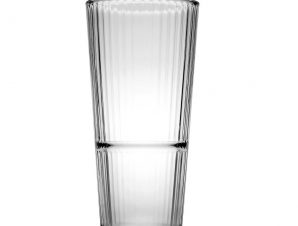 Ποτήρι Grande Sunray ESPIEL 460ml SP520145K12 – ESPIEL – SP520145K12