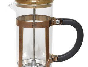 Καφετιέρα Γαλλικού ESPIEL 350ml RIT120 – ESPIEL – RIT120