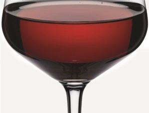 Ποτήρι Σετ 6τμχ Κρασιού Cuvee NUDE 475ml NU66055-6 – NUDE – NU66055-6