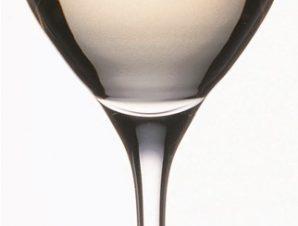 Ποτήρι Σετ 6τμχ Primeur Blanc NUDE 260ml NU67002-6 – NUDE – NU67002-6