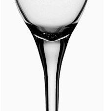 Ποτήρι Σετ 6τμχ Λικέρ Primeur NUDE 100ml NU67047-6 – NUDE – NU67047-6