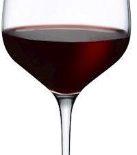 Ποτήρι Σετ 6τμχ Κρασιού Refine NUDE 610ml NU67092-6 – NUDE – NU67092-6