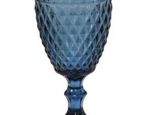 Ποτήρι Νερού Tristar ESPIEL 280ml TIR105K6 (Χρώμα: Μπλε) – ESPIEL – TIR105K6