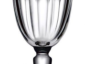 Ποτήρι Νερού Casablanca ESPIEL 320ml SP51268K12 – ESPIEL – SP51268K12