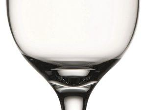 Ποτήρι Capri ESPIEL 335ml SP44862K12 – ESPIEL – SP44862K12
