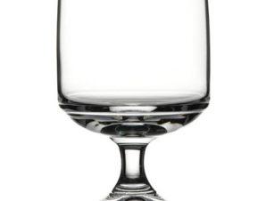 Ποτήρι Κρασιού Tower ESPIEL 220ml SP44044K12 – ESPIEL – SP44044K12