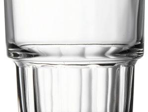 Ποτήρι Next ESPIEL 165ml SP52715K12 – ESPIEL – SP52715K12