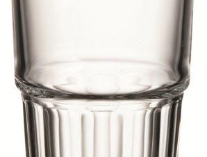 Ποτήρι Next ESPIEL 284ml SP52469K12 – ESPIEL – SP52469K12