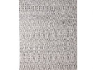 Χαλί Διαδρόμου Royal Carpet Linq 0.67X2.20 – 7400C Anthracite/D.Grey