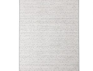 Χαλί Διαδρόμου Royal Carpet Linq 0.67X2.20 – 8279A Beige/D.Grey