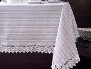 Τραπεζομάντηλο 140X140 Rythmos Killy (140×140)