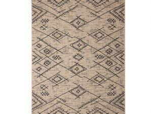Χαλί Διαδρόμου All Season Royal Carpet Amber 0.67X1.40 – 2070 D