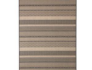 Χαλί Διαδρόμου All Season Royal Carpet Amber 67×140 – 8922 K