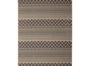 Χαλί Διαδρόμου All Season Royal Carpet Amber 0.67X1.40 – 8923 X