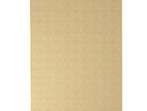 Χαλί Διαδρόμου All Season Royal Carpet Flox 0.67X1.40 – 2062 Yellow (67×140)
