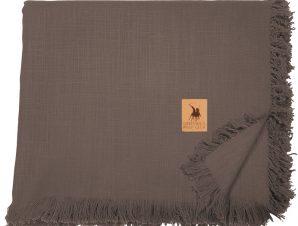Τραπεζομάντηλο 140X180 Greenwich Polo Club Essential 2657 Μπεζ