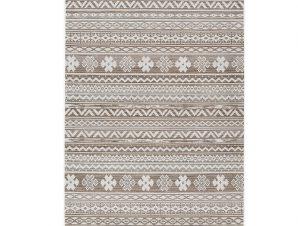 Χαλί Διαδρόμου All Season Royal Carpet Grazia 133×190 – 31 Y