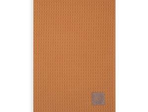 Ποτηρόπανο 45×68 Nef Nef Amadeus Mustard
